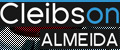 Blog do Cleibson Almeida