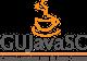 GUJAVASC