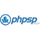 PHP SP