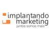 Implantando Marketing | Juntos somos mais