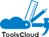 ToolsCloud